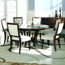 round table that seats 6 round table seats 6 oasis home pertaining to round table