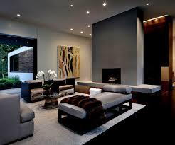 fotos decoracion casas modernas jogos decorar decoradas decoraciones casa