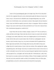 teen pregnancy research paper teen pregnancy abstract the 2 pages psychobiographypaper
