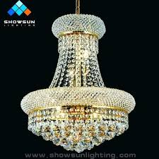 full image for moroccan inspired light fixtures iron style lamps whole crystals