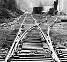 Images & Illustrations of railroad siding