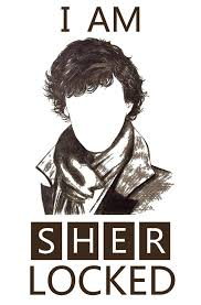 Sherlock Quotes Delectable Some Posters Of BBC Sherlock Quotes Wall Of Wonders