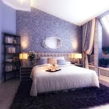 modern bedroom blue. Modern Colours For Bedroom Exciting Blue Color Design Ideas .
