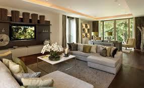 elegant home decor also with a elegant living room furniture also with a  country decor also