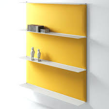office shelving systems. Astounding Furniture Shelving Home Office Systems Bookcases And Units Modular Layout
