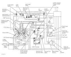 infiniti i wiring wiring diagrams