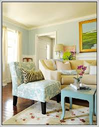 manificent lovely accent chairs target target accent chairs home design ideas