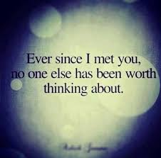 Greatest Love Quotes For Her Fascinating Love Quotes For Her Via Short Best Pics ImagesPhotos Quotesplant