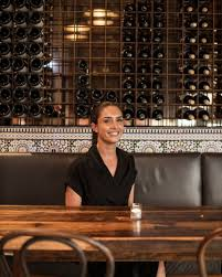 Meet the Team — Portello Rosso | Authentic Spanish Restaurant | 15 Warbuton  Ln, Melbourne