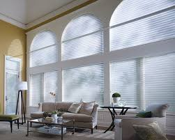 Woven Wood Shades  Bamboo Shades  Custom Bamboo Blinds  DiscountWindow Shadings Blinds