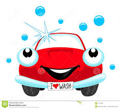 Image result for car wash