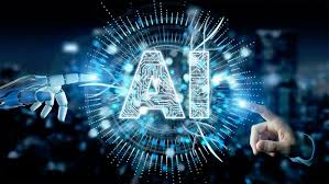 Image result for A.I.