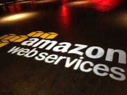 How Aws Came To Be Techcrunch