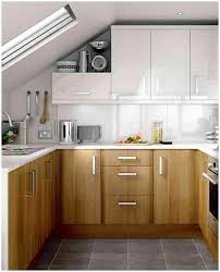 small kitchen remodel cost cabinets omaha luxury kitchen cabinets cost estimator elegant 0d