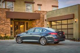 2018 genesis automobile. brilliant automobile 47  186 for 2018 genesis automobile