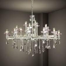 office chandeliers. Modern Office Chandeliers