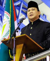 Image result for ketua umum ipsi