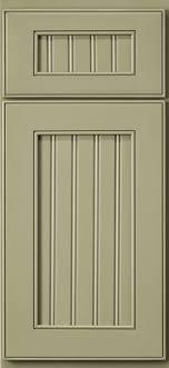cabinet doors. Door Style Cabinet Doors