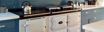 Gas Stove Service Aga Cooker Servicing And Repairs Service For Aga Cookers