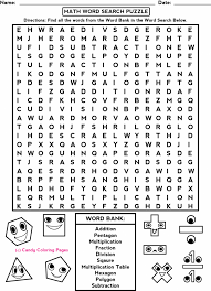 Comfortable Free Math Coloring Pages Color By Numbers And ...