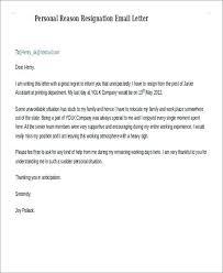 Letter Of Relocation Oliviajane Co