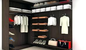melamine closet melamine closet shelving closets melamine design custom closet melamine closet closets wood melamine