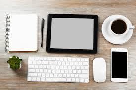 home office technology. Home Office Technology I
