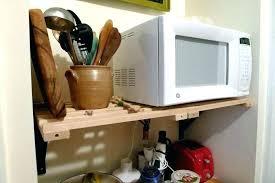 wall mount microwave shelf wonderful microwave wall mount microwave wall cabinet shelf within shelf for microwave wall mount microwave