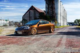 Slimsrsx's Acura RSX - MPPSOCIETY
