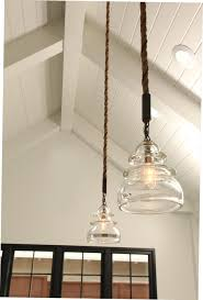 farmhouse style lighting. Top 64 Elaborate Winsome Full Size For Pendant Lights Farmhouse Style Lighting Kitchen Tablelight Fixtures Industrial Chandelier Vintage Then And Edison