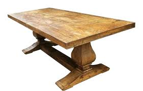 affordable reclaimed wood furniture affordable reclaimed wood furniture reclaimed wood furniture inexpensive reclaimed wood dining
