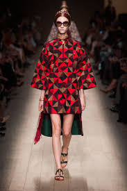 The Spring 2014 Runway Report. Fashion Trends 2014Spring 2014 TrendsSummer  ...