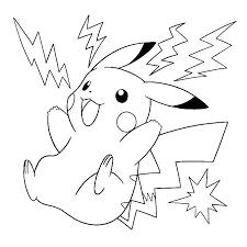 Print Pokemon Cards Free Printable Cards Print Cards
