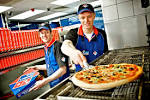 Image result for Domino�s Pizza