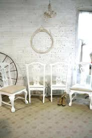 shabby chic office chairs. Marvellous Full Image For Shabby Chic Office Chair Decor Ideas Chairs E