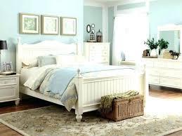 White Distressed Bedroom Furniture Sets Bedroom Furniture Sets Full ...
