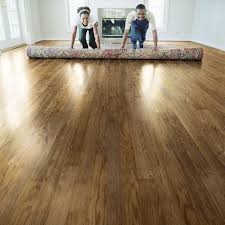5 room red oak sawn 1 c b