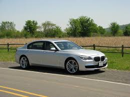 Coupe Series 2010 bmw 750 for sale : Image: Driven: 2010 BMW 750Li, size: 1024 x 768, type: gif, posted ...