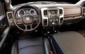 2018 dodge 4500.  dodge 2017 ram 45005500 interior to 2018 dodge 4500