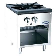 propane stove top propane kitchen stove 1 outdoor kitchen propane stove top propane stove top home