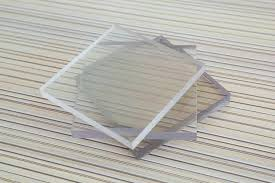 clear polycarbonate plastic shower wall panels for bathroom 1
