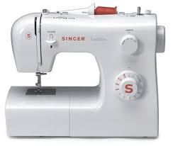 <b>SINGER Tradition</b> 2250 электромеханическая <b>швейная машина</b>