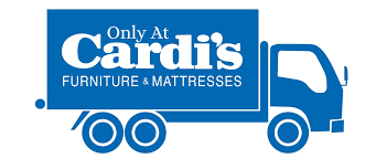 FREE Same Day Mattress iDelivery – Cardi s Furniture