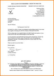 Proper Letter Format Personal Correct Letter Format For Business Inspirationa Correct Letter