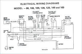 1430 cub cadet wiring diagram wiring diagram cub cadet 108 wiring diagram wiring diagramcub cadet ignition switch wiring diagram wiring diagram data schemacub