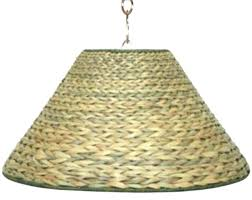 heavy chandelier