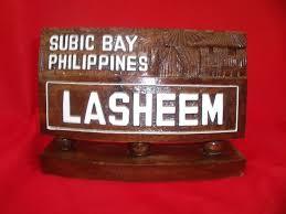desk name plates philippines design ideas