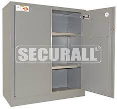 industrial storage cabinet with doors. Industrial/Office Storage Industrial Storage Cabinet With Doors X