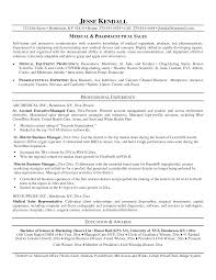 Ultimate General Job Resume Objective In 100 Good Resume