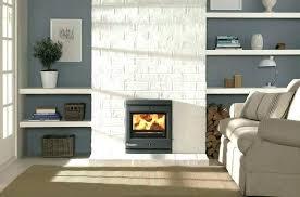 stone fireplace remodel modern stone fireplace fireplace modern stone fireplace remodel ideas fireplaces stone fireplace remodel